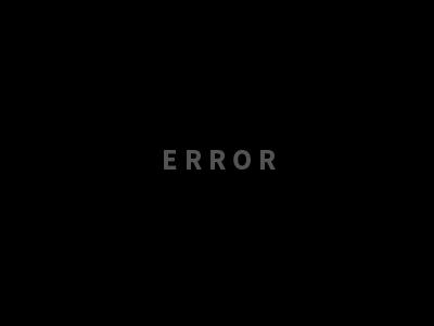 Custom Timberland Boots \u0026 Shoes
